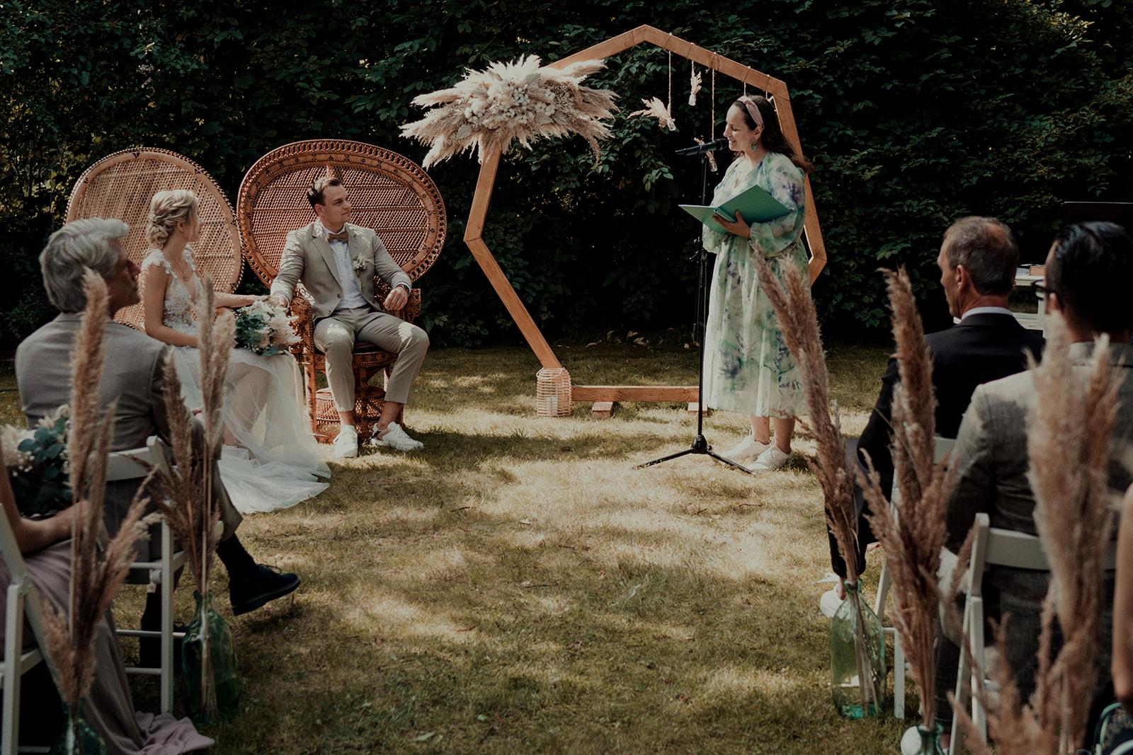 Hochzeitsblog I Freie Trauung I Trauzucker I Instabräute I Freie Traurednerin I Hochzeit I Bride to be I Hamburg